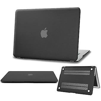 Boîtier d'ordinateur portable Touch Bar