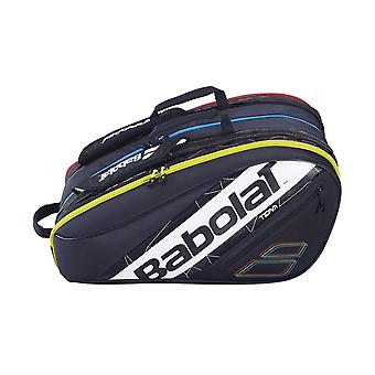 Babolat, Padel bag - Team 2021