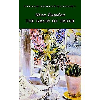 En korn av sanning av Nina Bawden - 9781844084326 Bok