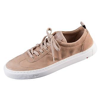 Lloyd Naika 1176625 universal  women shoes