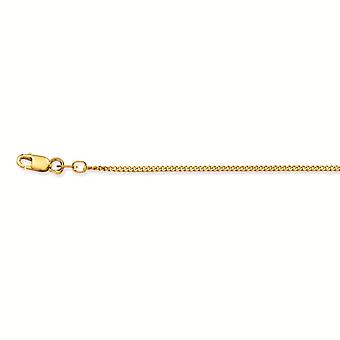 Glow 201.0003.50 Damer Halsband