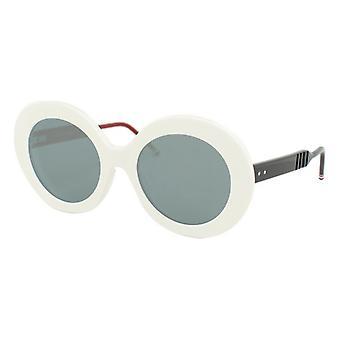 Damesolbriller Thom Browne TB-510 (ø 54 mm)