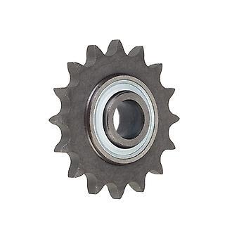 INA KSR16-L0-12-10-15-09 Roller Chain Idler Sprocket Unit