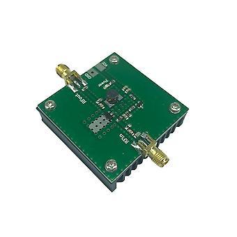 433Mhz rf Verstärker 5w für 380-450mhz drahtloser Fernsender
