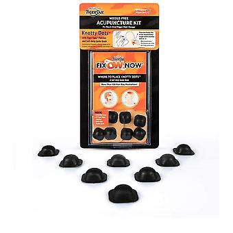 TigerTail  Knotty Dots Acupuncture Kit