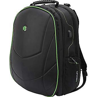 Bestlife 2018 Casual Backpack, 50 cm, 37 liters, Green