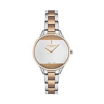 Lee Cooper Elegant Watch LC07022,510