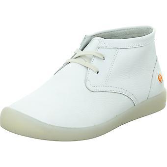 Softinos Indira P900161552 universal all year women shoes