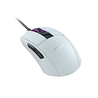 Roccat Burst Core Mouse