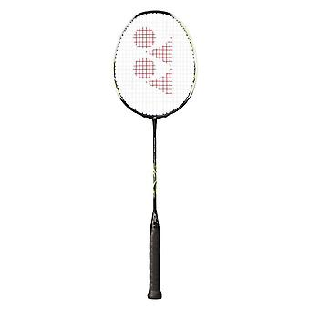 Yonex Nano Flare 170 Badminton Racket