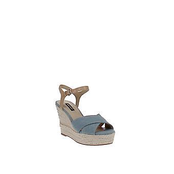 Nine West | Dane7 Wedge Sandals
