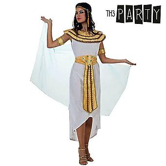 Fantasia para Adultos Th3 Festa 9879 Mulher egípcia