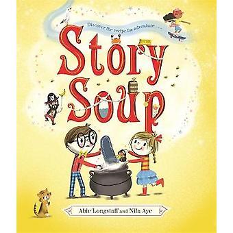 Story Soup