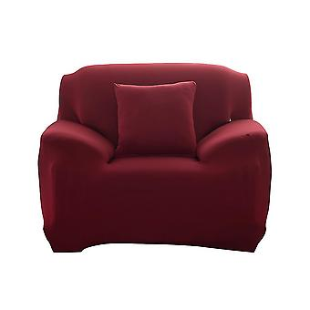 Elastic Sofa Covers Slipcover Settee Stretch Couch Protector