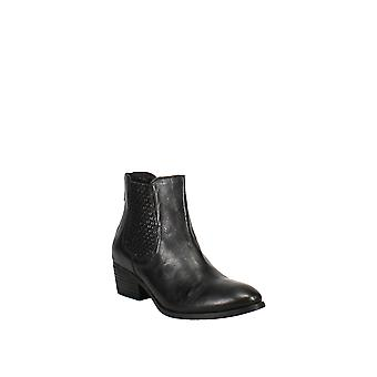 Journee Collection | Emerson Ankle Boots