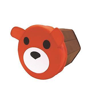 Jocca Children's Storage Box - Bear Design
