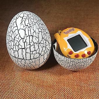 Robotic toys dinosaur egg tamagotchi toy sm164271
