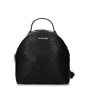 Liebe Moschino JC4214PP0CKB100A alltägliche Frauen Handtaschen