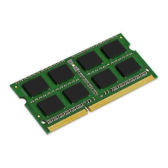 RAM Hukommelse Kingston DDR3 1600 MHz