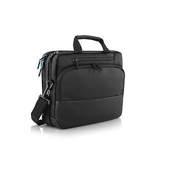 "DELL Portfolio Pro 15, Briefcase, 38.1 cm (15""), Shoulder Strap, 757 g"