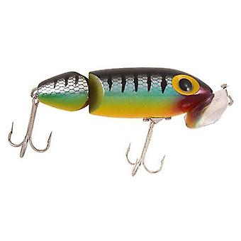 Arbogast Jointed Jitterbug 5/8 oz Fishing Lure