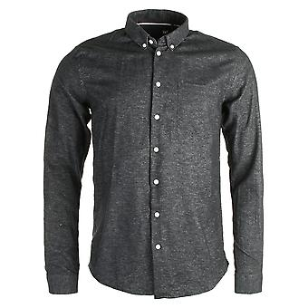 Minimum Pelham Slim Stretch Shirt