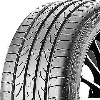 Sommerreifen Bridgestone Potenza RE 050 ( 275/45 R18 103Y MO )