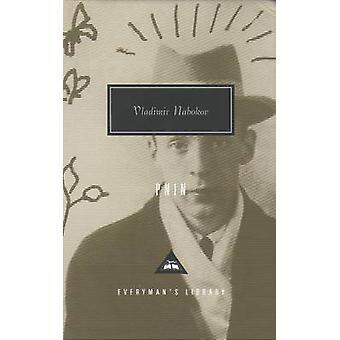 Pnin von Vladimir Nabokov