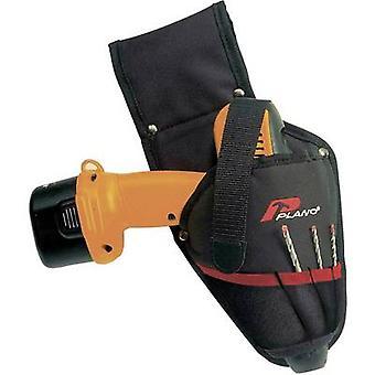 Plano Technics P531TX Cordless tools Tool bumbag (empty)