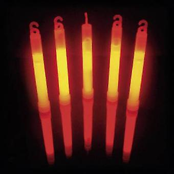 Knick Light Glow Stick rot 15 cm