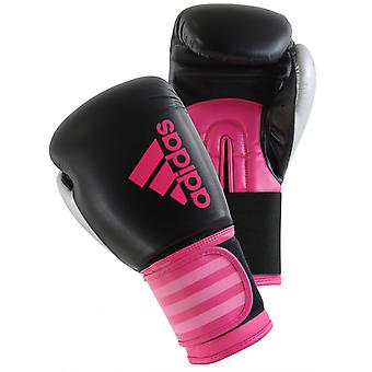 Adidas Hybrid 100 10oz Boxing Gloves