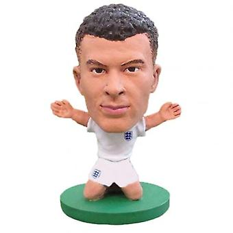 England FA SoccerStarz Dele Alli