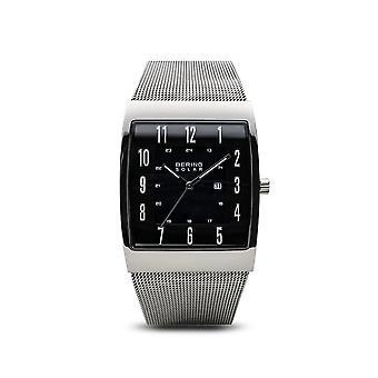 Bering Men's Watch 16433-002