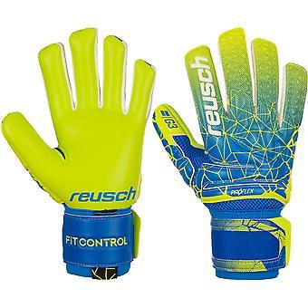 Reusch Fit Control Pro G3 Negative Cut Goalkeeper Gloves