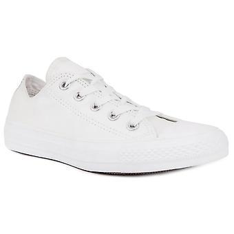 Converse Chuck Taylor All Star 155564C uniwersalne przez cały rok buty damskie