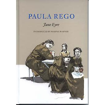 Jane Eyre by Rego - 9781904634133 Book