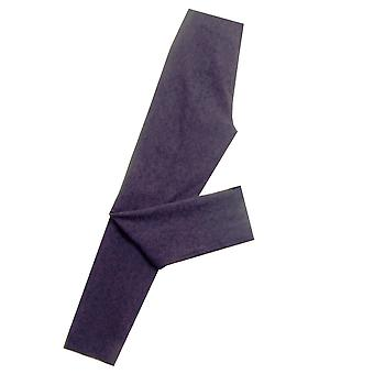 ROBELL Trousers Marie 51412 54145 591 Wine