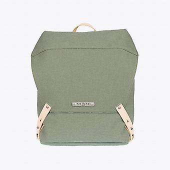 Kraxe Wien Kraxe Nasch Backpack