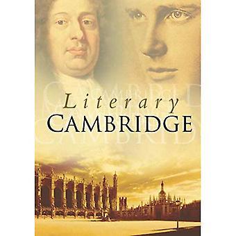 Cambridge letterario