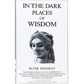 In den dunklen Stellen der Weisheit