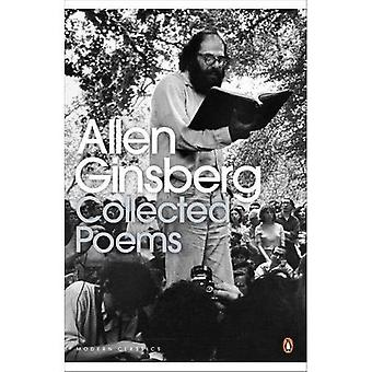 Collected Poems 1947-1997 (Penguin Modern Classics)