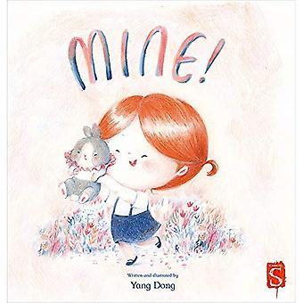 Mine! (Mine)