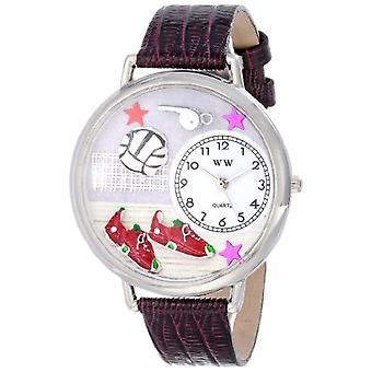 Whirlpool WHIMS-U0820013, men's wristwatch