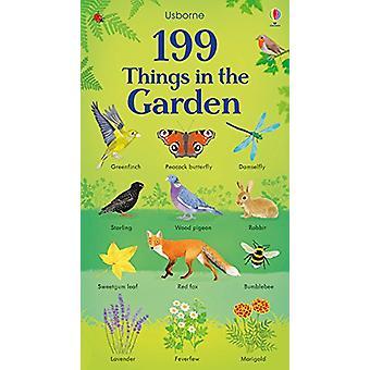 ハンナ ・ ワトソン - 9781474936897 本で庭で 199 もの