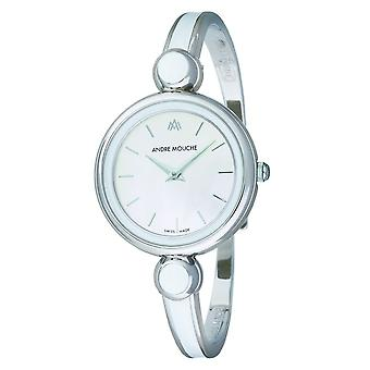 Andre Mouche - Wristwatch - Ladies - ARIA - 451-01101