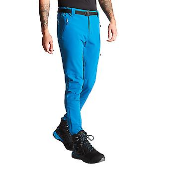 Dare 2b Mens Disport Lightweight Softshell Walking Trousers