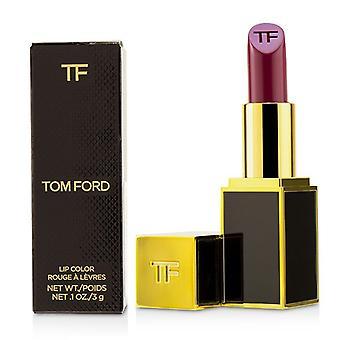 Tom Ford Lip Color - # 70 Adora 3g/0.1oz