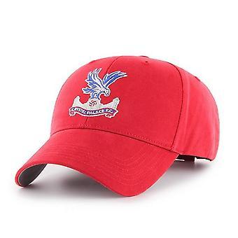 Crystal Palace Baseball Cap