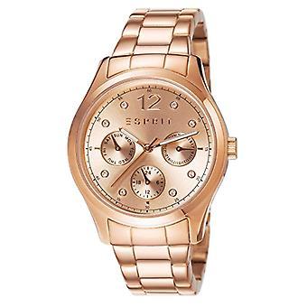 ESPRIT Women's Watch ref. ES106702003