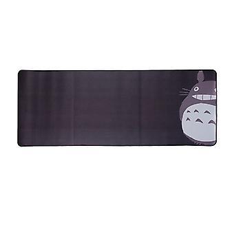Mouse pad, 30x80 cm-My Vizinho Totoro